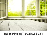 table background of free space... | Shutterstock . vector #1020166054