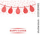 vector illustrations of... | Shutterstock .eps vector #1020183481