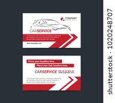 automotive service business...