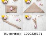 instructions  tutorial  on how... | Shutterstock . vector #1020325171