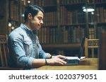 education in europe. arabic... | Shutterstock . vector #1020379051