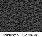 summer grassplot containing... | Shutterstock . vector #1020402901