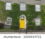 editorial use only  an ivy...   Shutterstock . vector #1020414721