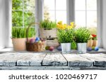 table background of free space... | Shutterstock . vector #1020469717