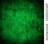 textured green background... | Shutterstock . vector #1020522169
