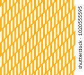 seamless abstract vector...   Shutterstock .eps vector #1020555595