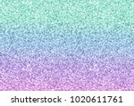 gradient colorful sweet pastel... | Shutterstock . vector #1020611761