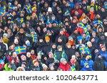 stockholm  sweden  2018  jan 30 ... | Shutterstock . vector #1020643771