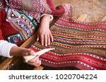 Traditional Handmade Wool...