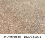 pebble floor background... | Shutterstock . vector #1020951031
