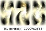soft gradient  golden gradient...