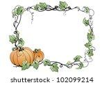 illustration of abstract... | Shutterstock .eps vector #102099214