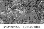 halftone grainy texture with...   Shutterstock .eps vector #1021004881