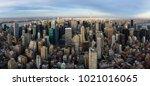 new york  usa   january 20 ... | Shutterstock . vector #1021016065