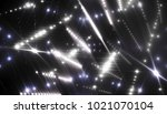 rays of light background.... | Shutterstock . vector #1021070104