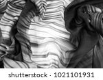 texture satin fabrics for the... | Shutterstock . vector #1021101931