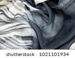 texture satin fabrics for the... | Shutterstock . vector #1021101934