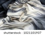 texture satin fabrics for the... | Shutterstock . vector #1021101937
