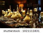 bangkok   thailand  february 3...   Shutterstock . vector #1021111831