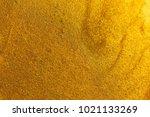 golden shine of glitter top...   Shutterstock . vector #1021133269