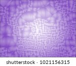 abstract background with... | Shutterstock .eps vector #1021156315