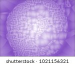 abstract background with... | Shutterstock .eps vector #1021156321