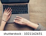minsk  belarus   february 4 ...   Shutterstock . vector #1021162651