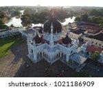 kedah malaysia   3 2 2018   the ... | Shutterstock . vector #1021186909