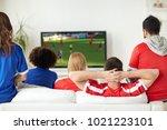leisure  sport and... | Shutterstock . vector #1021223101