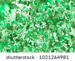 spot background. abstract... | Shutterstock .eps vector #1021264981
