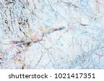 colorful marble texture... | Shutterstock . vector #1021417351