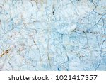 colorful marble texture... | Shutterstock . vector #1021417357