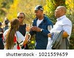 johannesburg  south africa  05...   Shutterstock . vector #1021559659