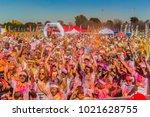 johanneburg  south africa   05...   Shutterstock . vector #1021628755