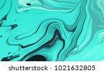 green and black marble... | Shutterstock . vector #1021632805