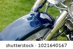 daytona beach  fl  usa   march...   Shutterstock . vector #1021640167