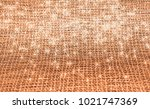 abstract brown background stock ... | Shutterstock . vector #1021747369