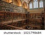 amsterdam  northern netherlands ...   Shutterstock . vector #1021798684