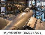 berlin  germany   february ... | Shutterstock . vector #1021847071