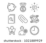 set of sms  recycle and...   Shutterstock .eps vector #1021889929
