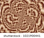 abstract background with... | Shutterstock .eps vector #1021900441