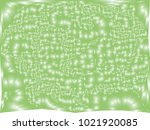 abstract background with... | Shutterstock .eps vector #1021920085