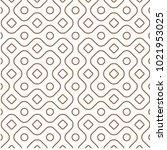 seamless pattern background... | Shutterstock .eps vector #1021953025