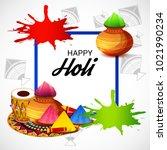 vector illustration of a... | Shutterstock .eps vector #1021990234
