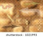 arrows   background  concept   Shutterstock . vector #1021993