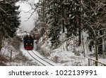 drei annen hohe  germany  ... | Shutterstock . vector #1022139991