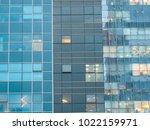 tel aviv israel february 8 2018 ... | Shutterstock . vector #1022159971