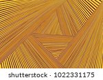 abstract photo montage of... | Shutterstock . vector #1022331175
