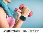 Smart watch  fitness  health ...