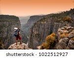 manavgat  antalya   turkey. may ...   Shutterstock . vector #1022512927